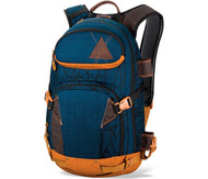 Dakine Chris Benchetler Team Heli Pro 20L Backpack 2015