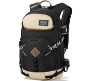 Dakine Sean Pettit Team Heli Pro 20L Backpack 2015