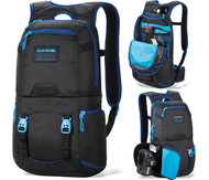 Dakine Trail Photo 16L Backpack 2015