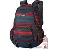 Dakine Pier Wet/Dry 33L Backpack 2015