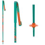 Line Tac Ski Poles 2015
