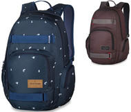 Dakine Atlas 25L Backpack 2015