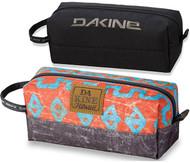 Dakine Accessory Case 2015