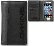 Dakine Tucker Phone Wallet 2015