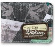 Dakine Talus Wallet 2015