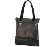 Dakine Hemlock 18L Women's Bag 2015