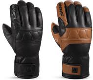 Dakine Kodiak Gloves 2015