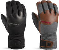 Dakine Excursion Gloves 2015