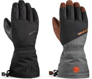 Dakine Rover Glove 2015