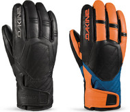 Dakine Cobra Gloves 2015