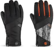 Dakine Bronco Gloves 2015