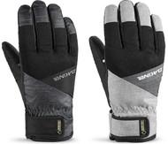 Dakine Impreza Gloves 2015