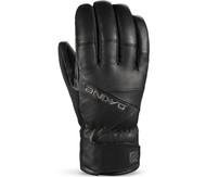 Dakine Daytona Gloves 2015