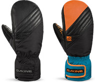 Dakine Skyline Mitts 2015