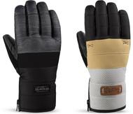 Dakine Omega Gloves 2015