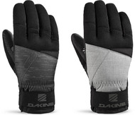 Dakine Matrix Gloves 2015