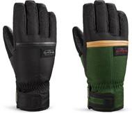 Dakine Vista Gloves 2015