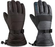 Dakine Frontier Gloves 2015