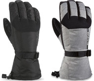 Dakine Scout Gloves 2015