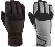 Dakine Scout Short Gloves 2015
