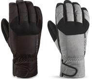 Dakine Scout Short Gloves 2015