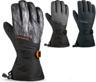 Dakine Blazer Gloves 2015