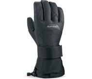 Dakine Wristguard Gloves 2015
