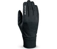 Dakine Scirocco Liner Gloves 2015