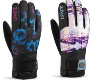 Dakine Electra Women's Gloves 2015