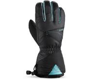 Dakine Avalon Women's Gloves 2015