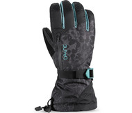 Dakine Sequoia Women's Gloves 2015