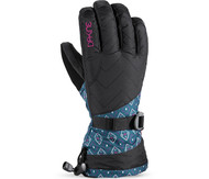 Dakine Camino Women's Gloves 2015