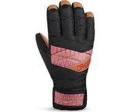 Dakine Tahoe Short Women's Gloves 2015