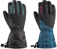 Dakine Lynx Women's Gloves 2015