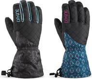 Dakine Lynx Women's Gloves 2015