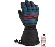 Dakine Avenger Kid's Gloves 2015