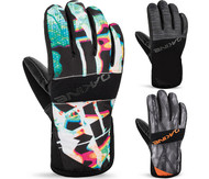 Dakine Fiero Kid's Gloves 2015