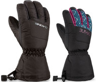 Dakine Yukon Kid's Gloves 2015