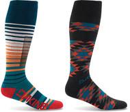 Dakine Thinline Socks 2015