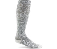 Dakine Summit Women's Socks 2015