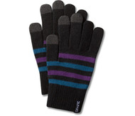 Dakine Maggie May Women's Glove 2015
