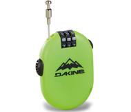 Dakine Micro Lock 2015