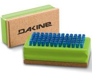 Dakine Nylon Brush/ Cork Tuning Tool 2015