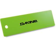 """Dakine 10"""" Scraper 2015"""