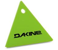 Dakine Triangle Scraper 2015