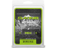 Dakine Nitrous Hot Wax 2015