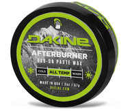 Dakine Afterburner Paste Wax 2015