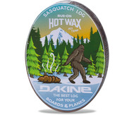 Dakine Sasquatch Log Wax 2015