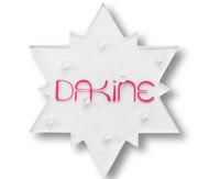 Dakine Flake Mat Stomp Pad 2015