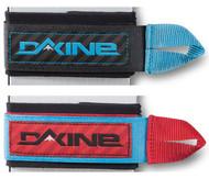 Dakine Ski Straps 2015